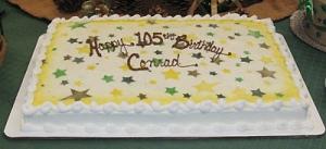 conrad_cake