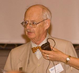 Nils Marenius - Sotenäs Personhistoriska förening