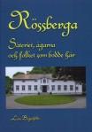 Rössberga