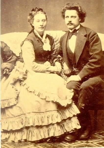 karl-stromback-1876