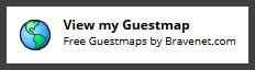 guestmap