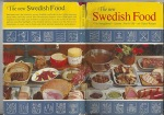 swedishfood-1965_small